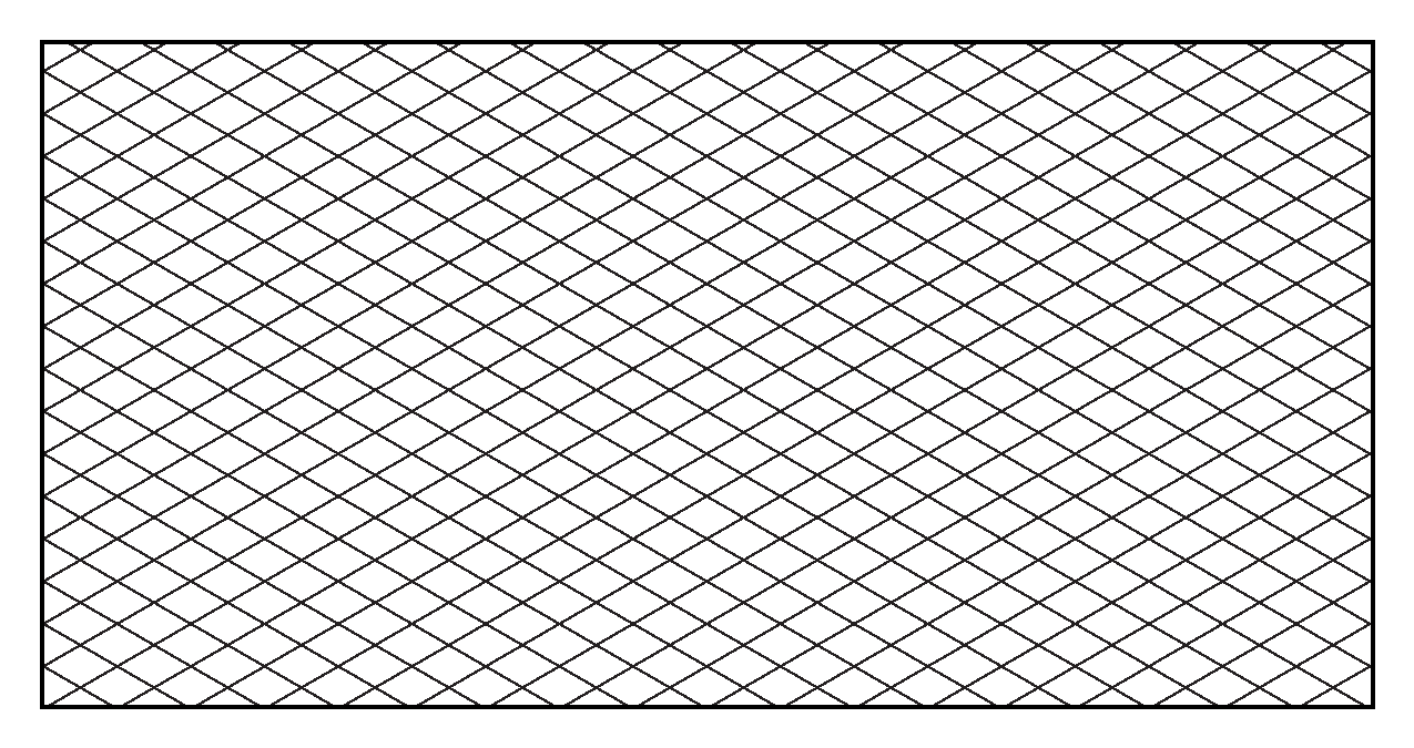 free isometric graph paper to print