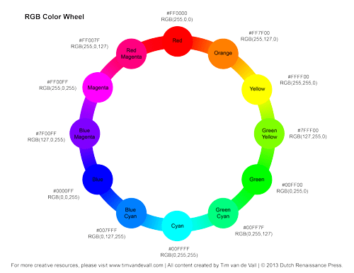 Color-Wheel-Template-500-02