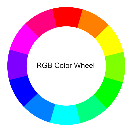 RGB-Color-Wheel-500