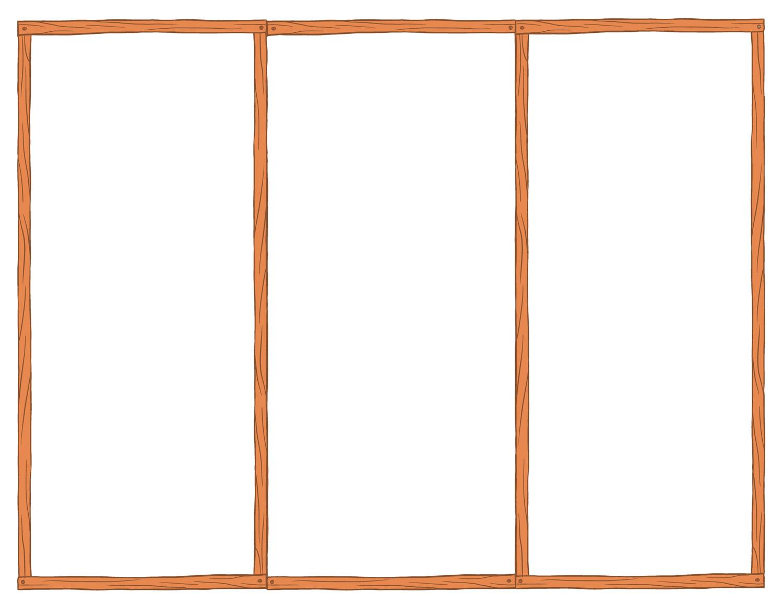 Tri Fold Templates. tri fold brochure designs business brochure ...