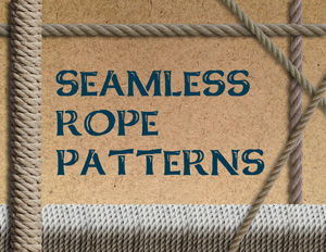 Rope-Pattern-Logo-300w