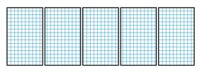 5-Panel-Comic-Template-Grid