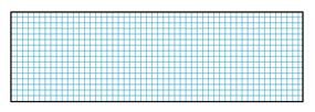 Blank-Comic-Strip-Grid