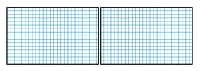 Blank-Comic-Strip-Template-Grid-18