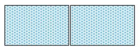 Blank-Isometric-Grid-Comic-Strip-Template