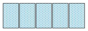Cartoon-Isometric-Grid-Template