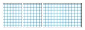 Comic-Strip-Template-Grid