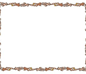 clip art border
