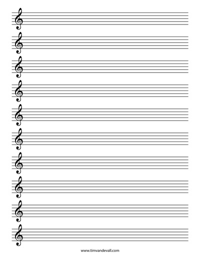 treble clef bar fill online printable fillable blank pdffiller