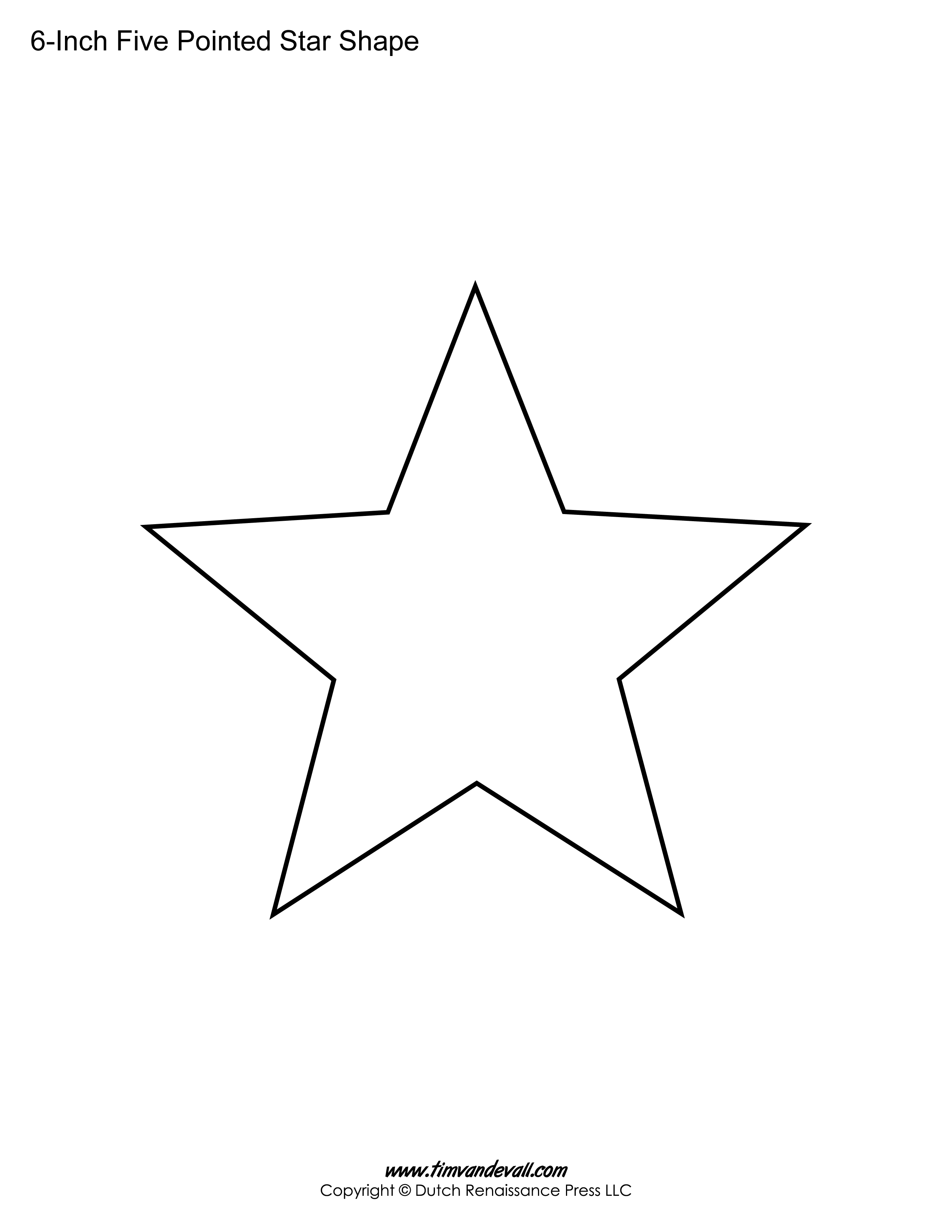 Star Preschool Worksheets Star Best Free Printable Worksheets