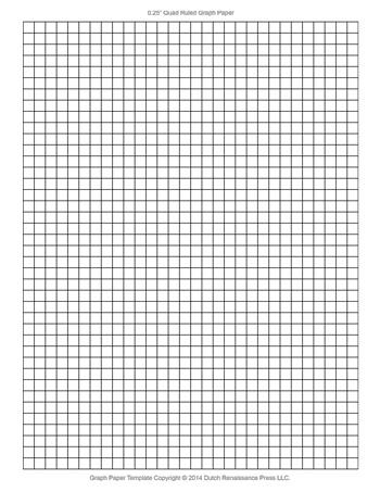 number names worksheets printable grapg paper free printable