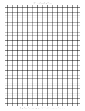 Letter Paper Template from i2.wp.com
