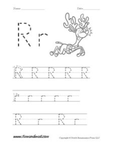 Letter-R-Worksheet-01