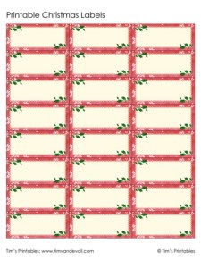 Printable-Christmas-Labels-Red-350