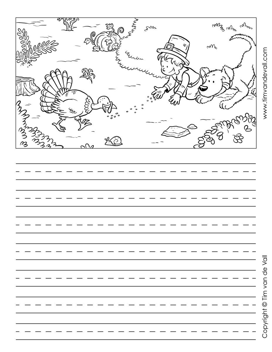 worksheet Make Your Own Tracing Worksheets tracing name template free worksheet printable font handwriting paper template