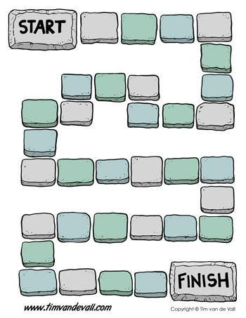 board-game-template-rocks-01