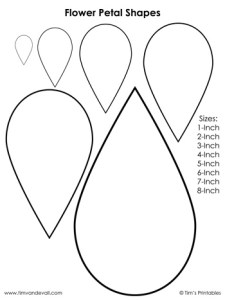 flower-petal-templates-2020-350