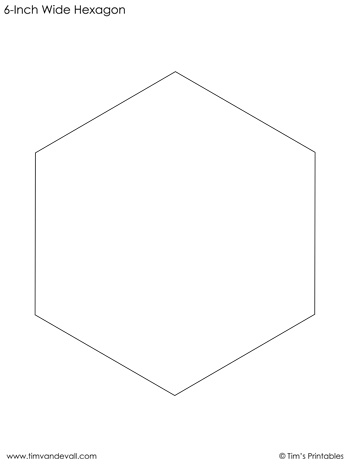 hexagon-template-6-inch-wide-2020