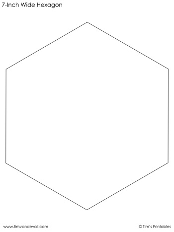 hexagon-template-7-inch-wide-2020