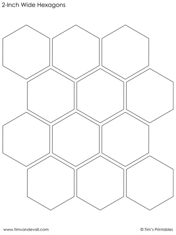 hexagon-templates-2-inch-wide-2020