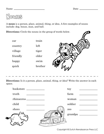 noun-worksheet-01