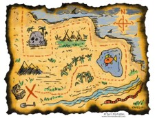 printable-treasure-map-for-kids