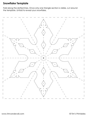 snowflake-template-01
