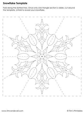 snowflake-template-05