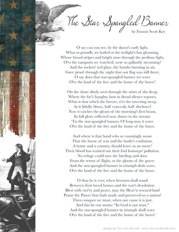 star-spangled-banner-lyrics-handout-color-350