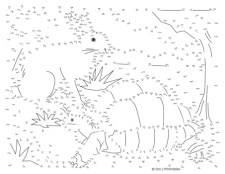 tortoise-and-the-hare-dot-to-dot-350