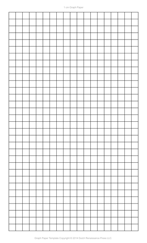 "Search Results for ""Graph Paper Printable/page/2"
