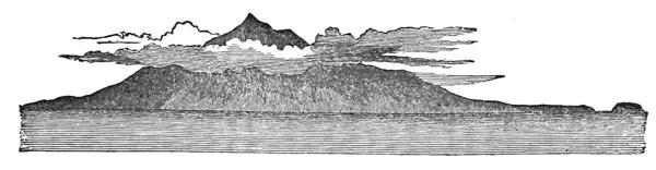 greenland-coast-600w
