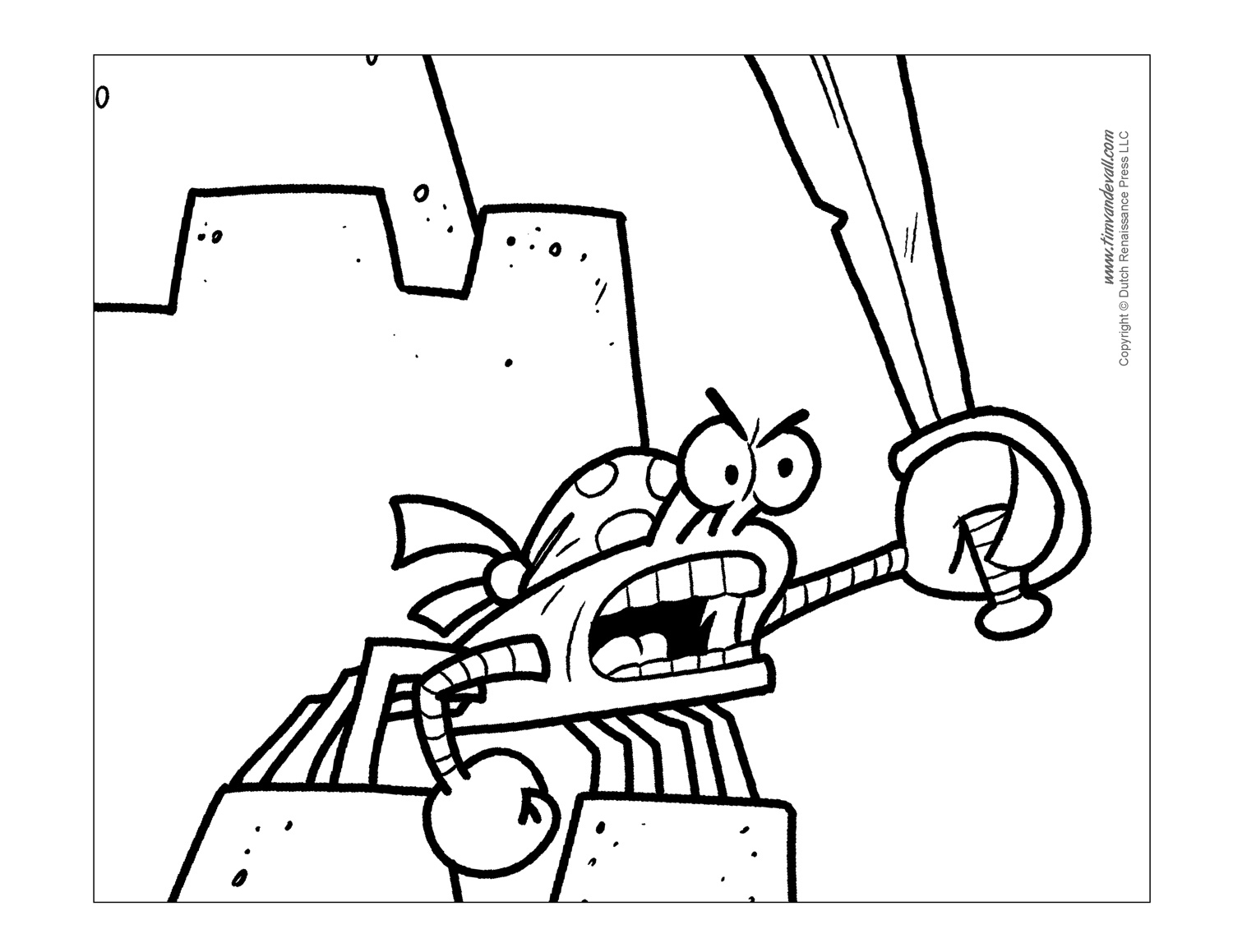 pics photos crab coloring page ocean printable related pictures