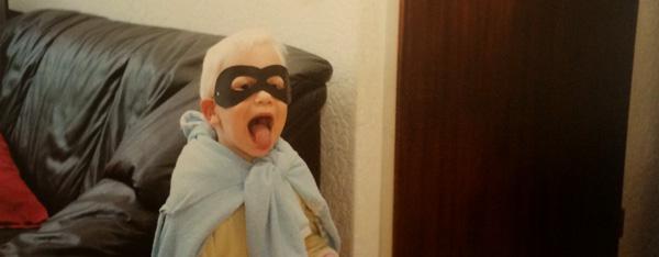 tim-superhero-mask-600w