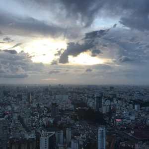 saigon-day-view