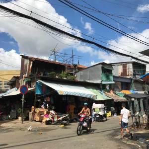 saigon-rond-markt-1