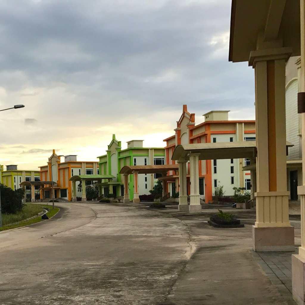 bokor-verlaten-hotels