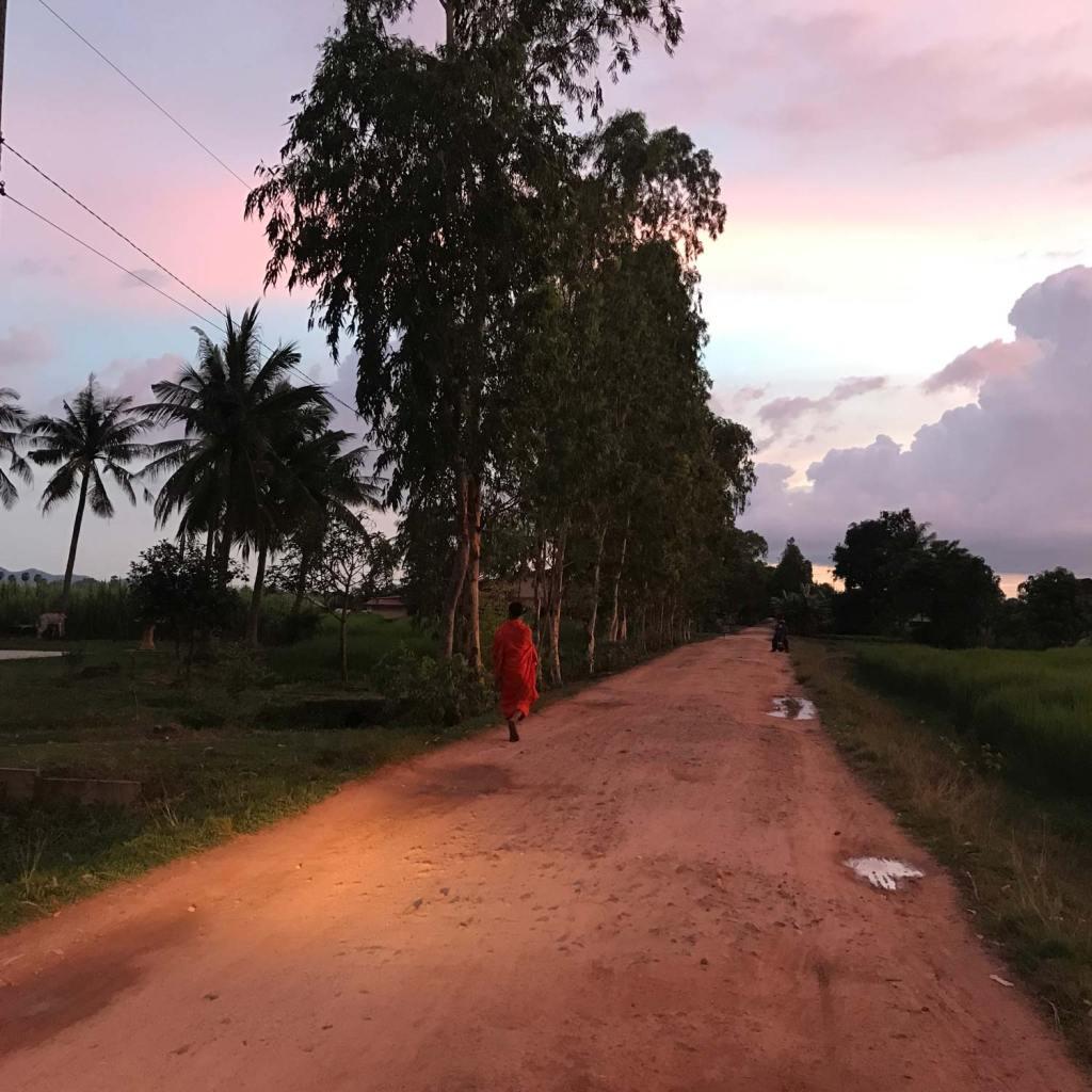 kampot-monnik