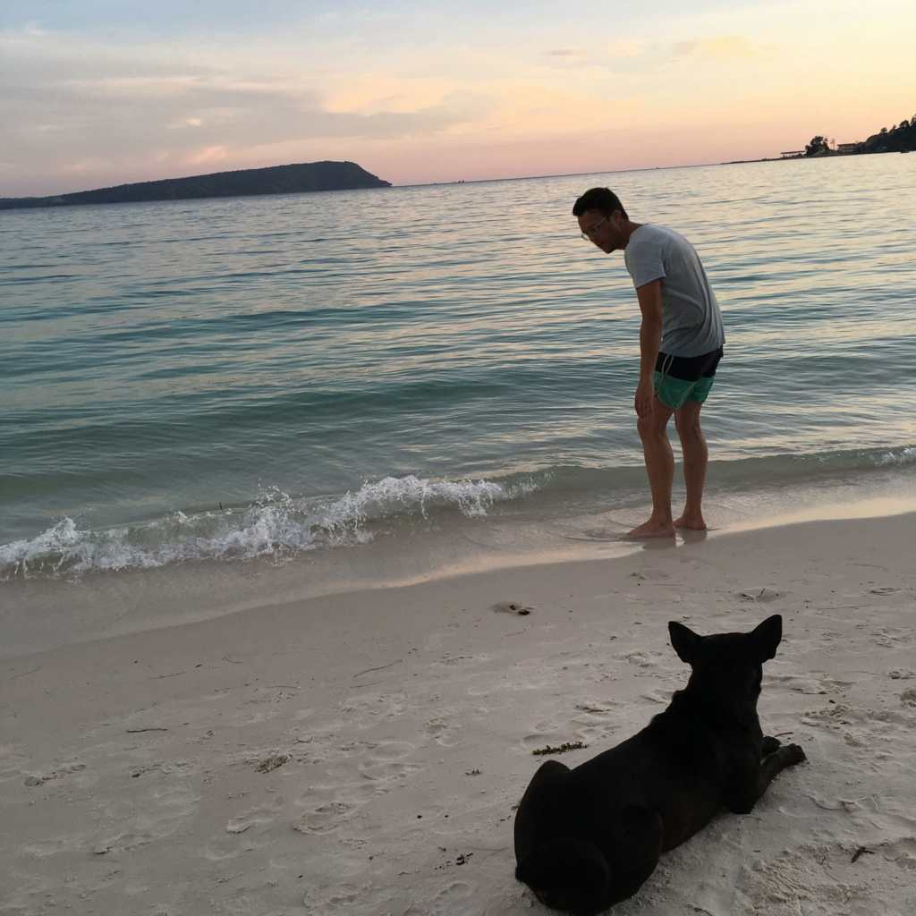 koh-rong-sunset-2