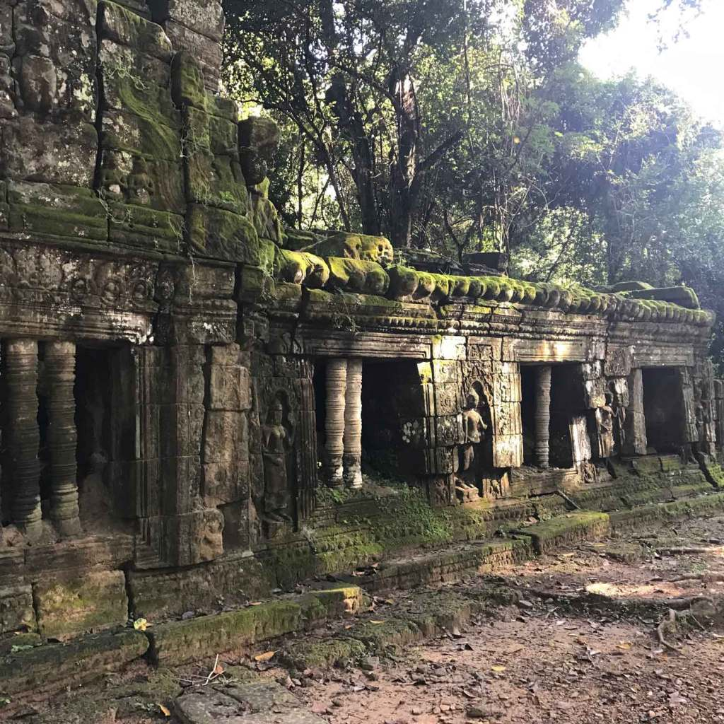 angkor-thom-3