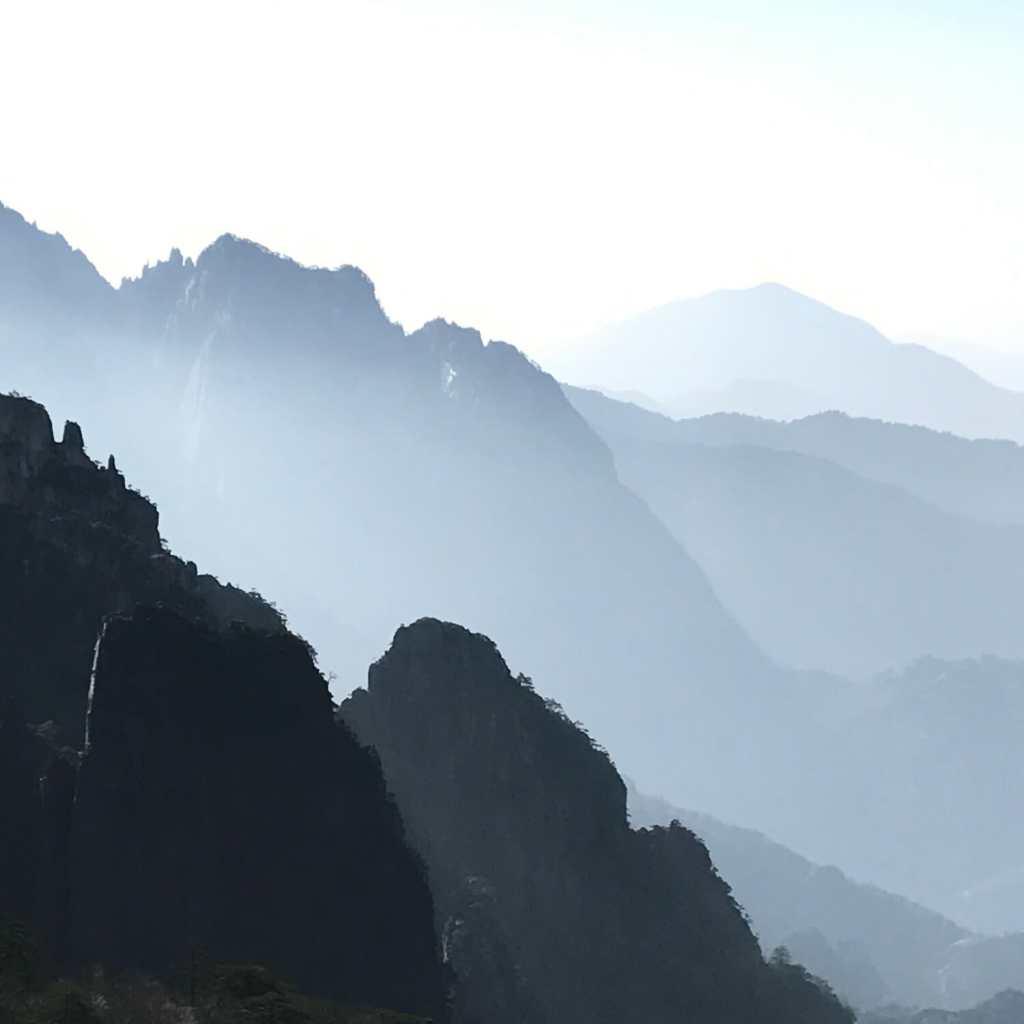 Huang-Shan-Vergezicht-07