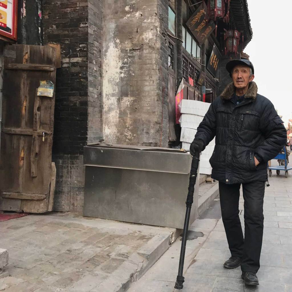 Pingyao-People-Of-04