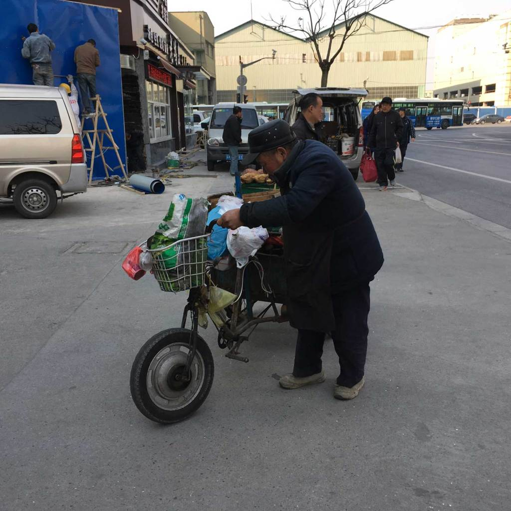 Shanghai-Gepofte-Aardappel-Man
