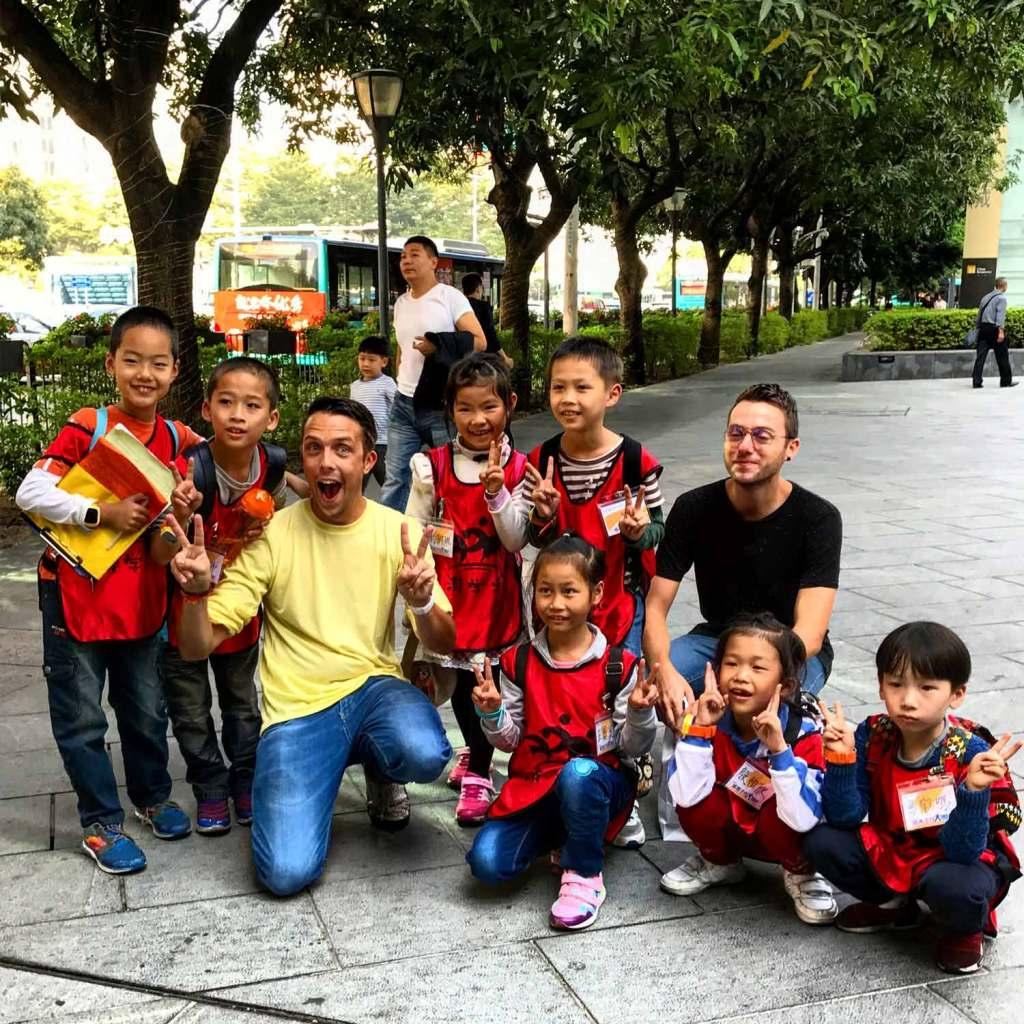 shenzhen-kids-foto-group