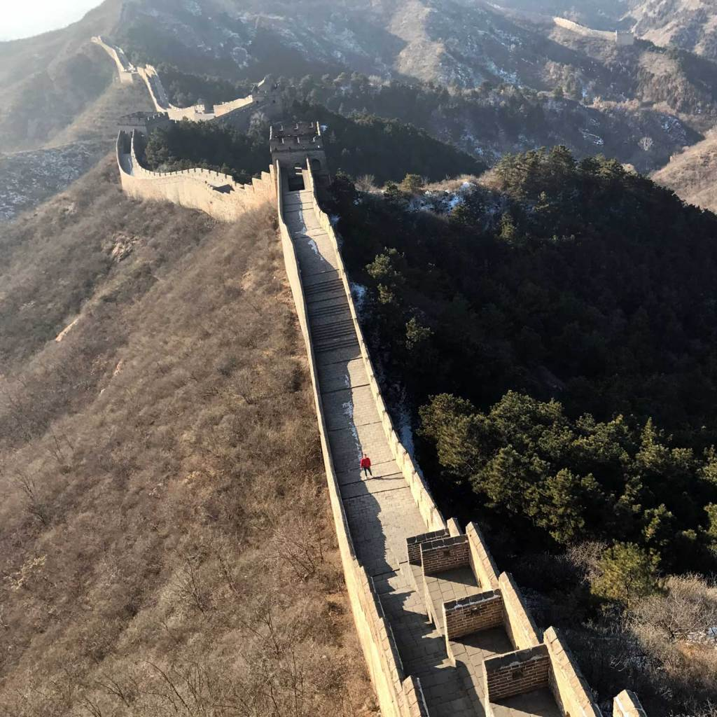 Beijing-Great-Wall-5