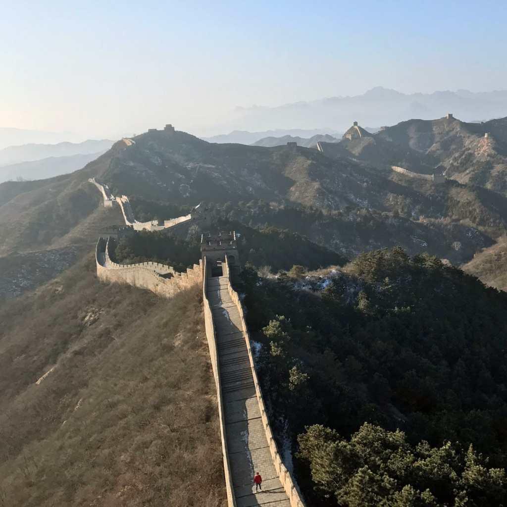 Beijing-Great-Wall-6