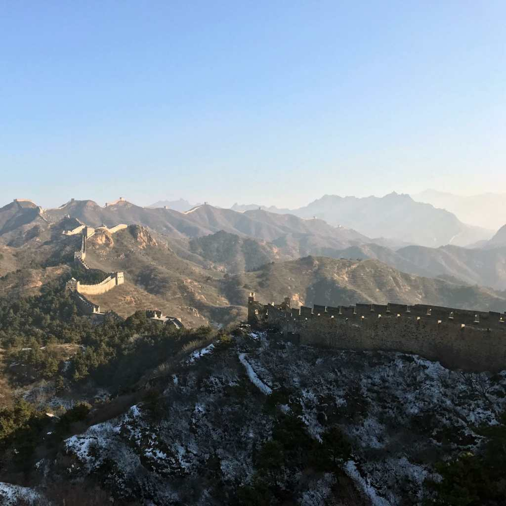 Beijing-Great-Wall-7