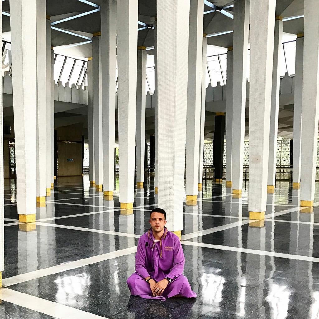 Kuala-Lumpur-National-Mosque-03