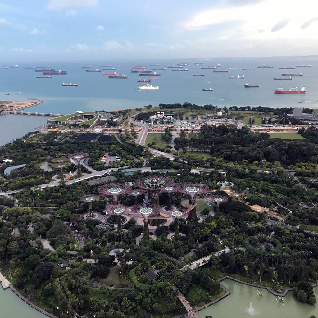 Singapore-Marina-Bay-Sands-View-03