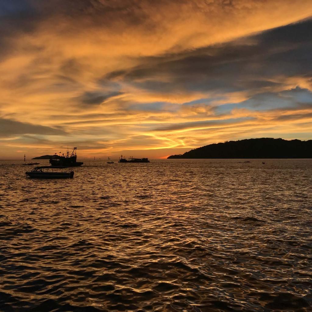 Kota-Kinabalu-Sunset-01